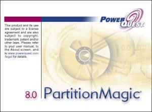 partition2