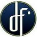 df1.jpeg